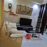 taman setia indah 5 / good condition unit 2 storeys terrace residence 1400 square-foot builtup sale at rm 600,000 on jalan setia indah 5/xx #6543