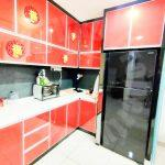 ehsan heights nice renovation unit 2 storey link house 1650 square-foot builtup selling from rm 768,000 at ehsan heights #7055