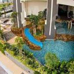 sky peak / setia tropika 3room terrace house 1053 square foot built-up rent from rm 1,600 on setia tropika #7154
