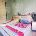 bandar putra kulai, spring ville 1 storey terraced house 1540 square-feet builtup sale from rm 428,000 on kulai #7092