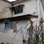 permas jaya low cost endlot s 2 storey low cost house 732 square foot builtup sale from rm 250,000 on permas jaya, masai, johor #7357