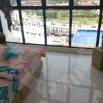 skyloft bukit indah serviced apartment 1214 sq.ft built-up lease from rm 2,200 in skyloft premium suites #7345