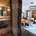 forest city golf villa bungalow home 2034 square feet builtup sale at rm 1,650,000 at forest city golf resort #7463