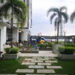 sky executive 2 rooms residential apartment 745 square foot built-up sale from rm 350,000 in sky executive suites, bukit indah, johor bahru, johor #7393