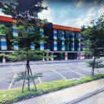 s beside taman sutera utama three storeys shoplot area 4734 square-foot built-up 1680 square-feet builtup sale price rm 2,500,000 at jalan sutera danga #7589