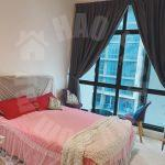 setia sky88 apartment 743 square-foot builtup selling from rm 535,000 in setia sky88 #7740
