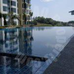 arc @ austin hills highrise 650 sq.ft builtup selling from rm 275,000 in arc @ austin hills #7681