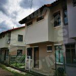 dato onn terrace house double storey terrace home 2100 square foot builtup auction rm 526,500 in dato onn #7690