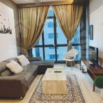 setia sky88 serviced apartment 743 square-feet builtup sale at rm 535,000 in setia sky88 #7747