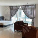 ksl d esplanade residential apartment rent price rm 1,200 in ksl d esplanade #7672
