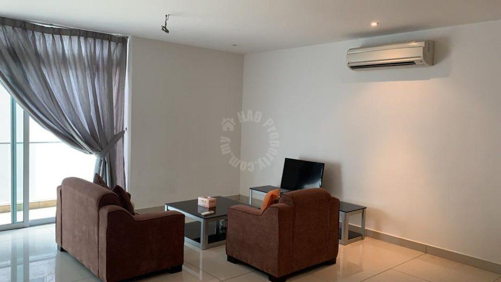 ksl d esplanade condo rent price rm 1,200 on ksl d esplanade #7670