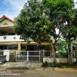 dato onn terrace house 2 storeys link house 2100 square feet built-up auction rm 526,500 on dato onn #7687