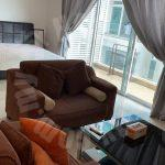 ksl d esplanade condominium rent from rm 1,200 in ksl d esplanade #7671